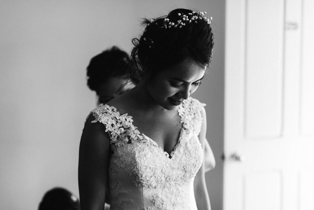 Serafino McLaren Vale Wedding 019.jpg