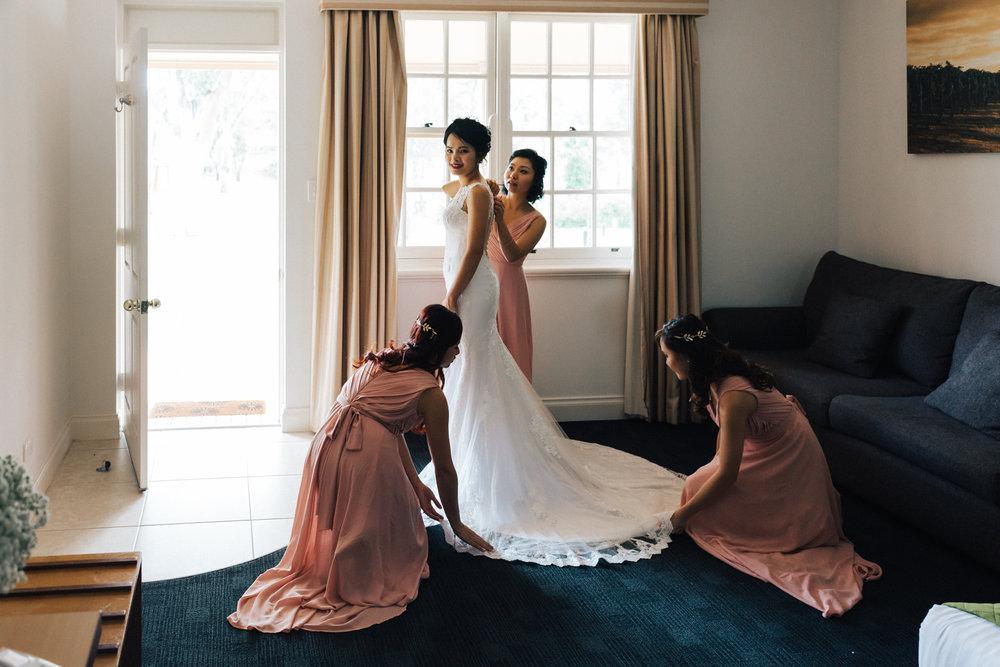 Serafino McLaren Vale Wedding 023.jpg