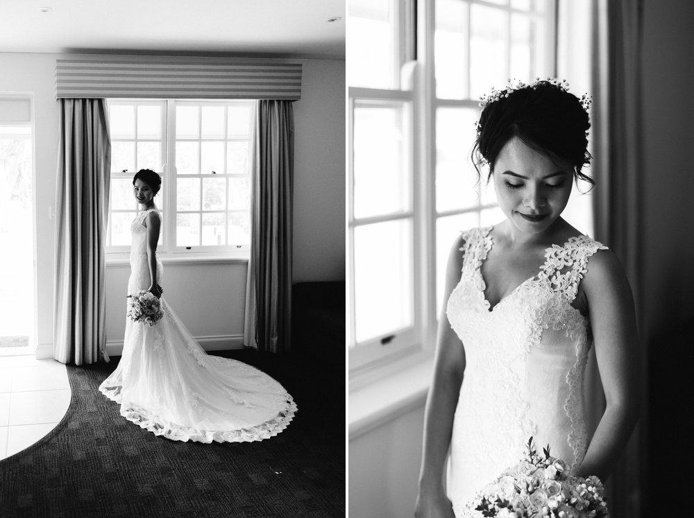 Serafino McLaren Vale Wedding 025.jpg