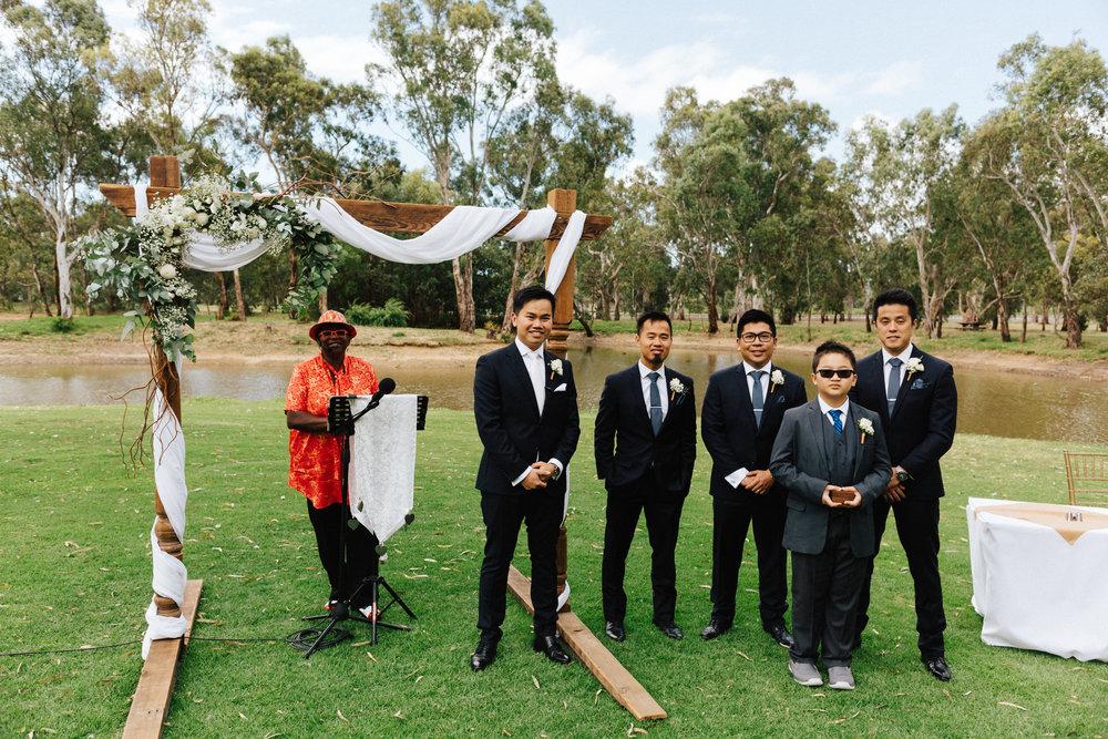 Serafino McLaren Vale Wedding 028.jpg