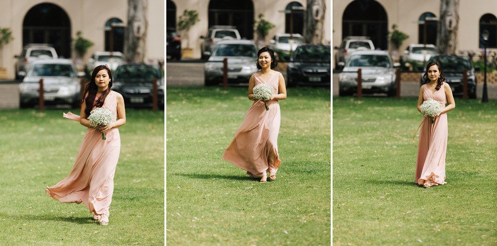Serafino McLaren Vale Wedding 031.jpg