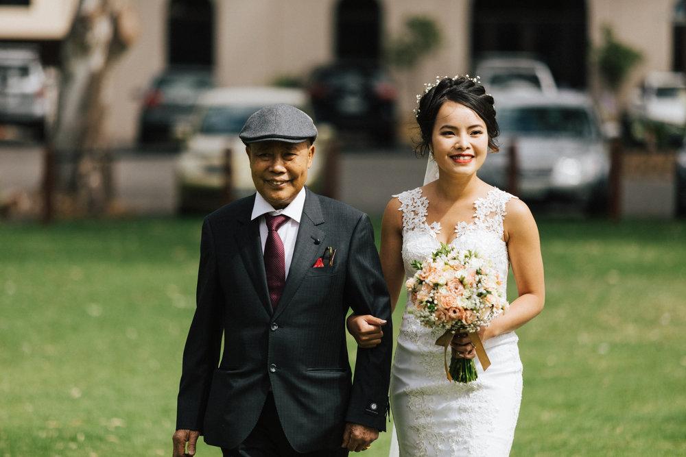 Serafino McLaren Vale Wedding 033.jpg