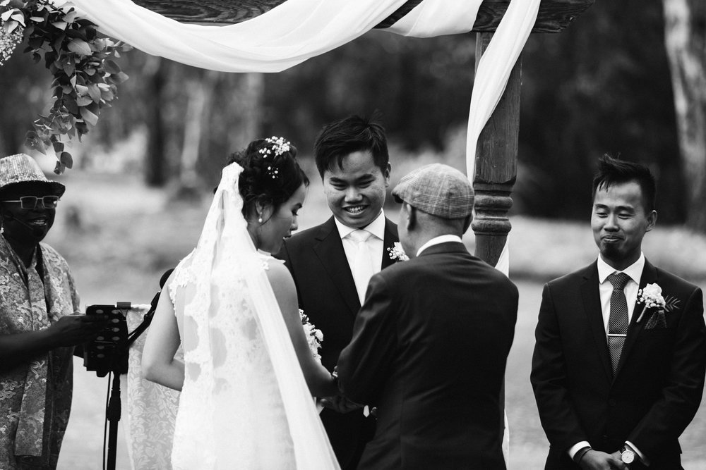 Serafino McLaren Vale Wedding 034.jpg