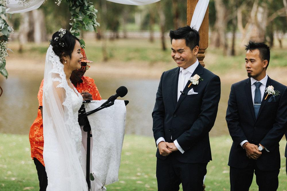 Serafino McLaren Vale Wedding 036.jpg