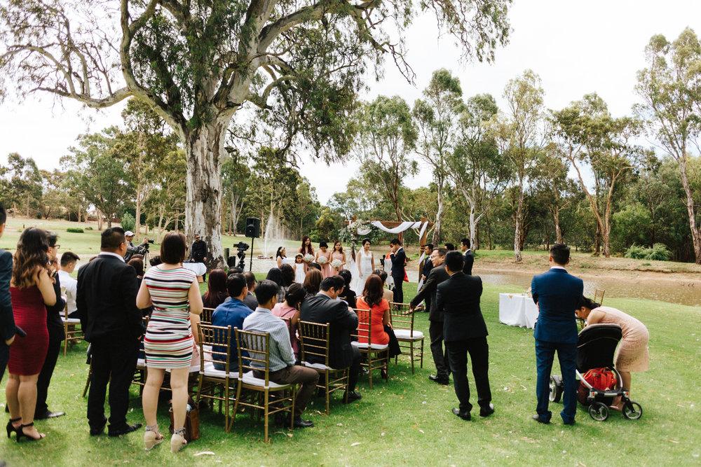 Serafino McLaren Vale Wedding 035.jpg
