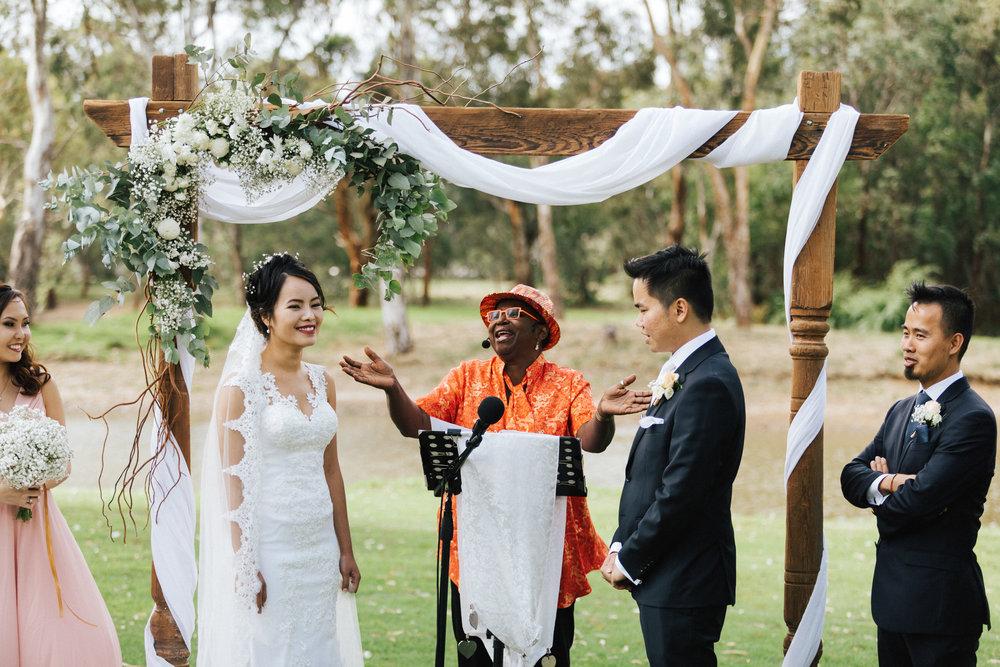 Serafino McLaren Vale Wedding 043.jpg