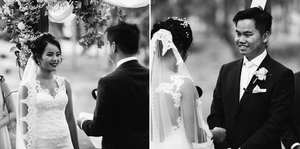 Serafino McLaren Vale Wedding 045.jpg