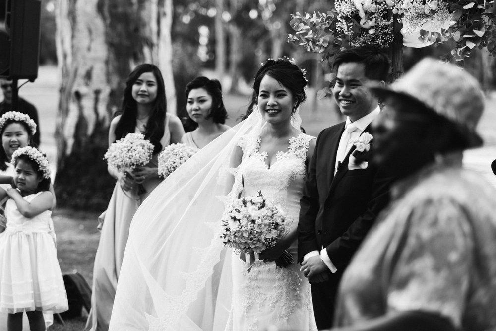 Serafino McLaren Vale Wedding 052.jpg