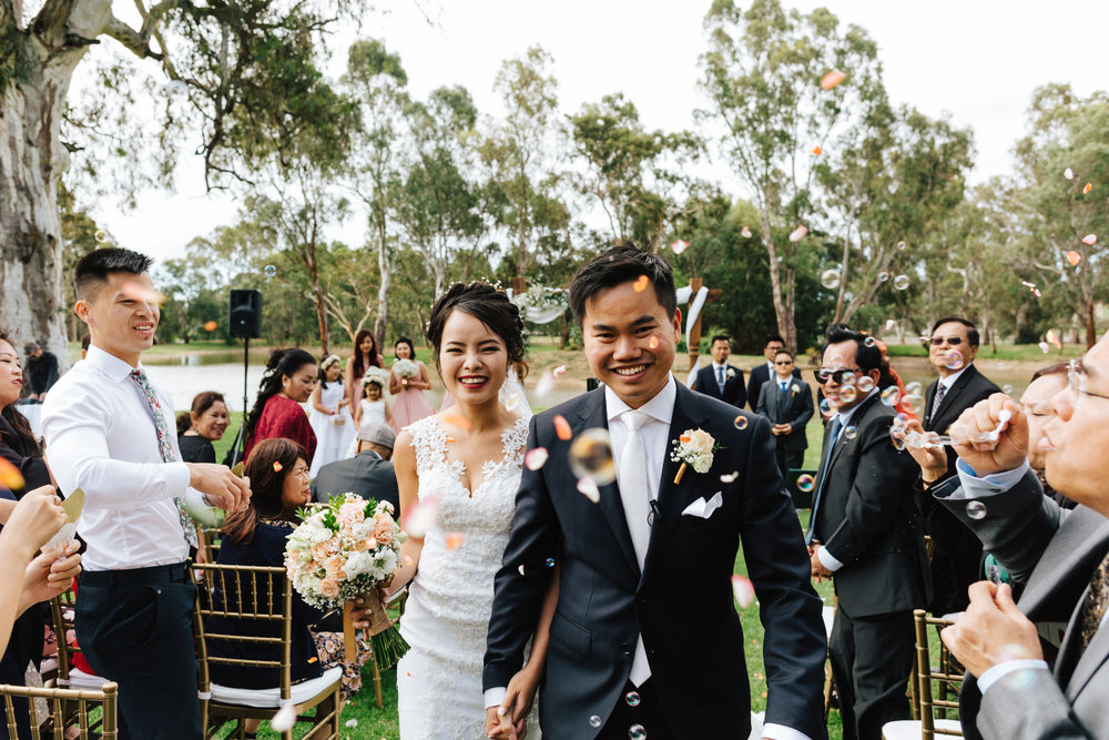 Serafino McLaren Vale Wedding 054.jpg
