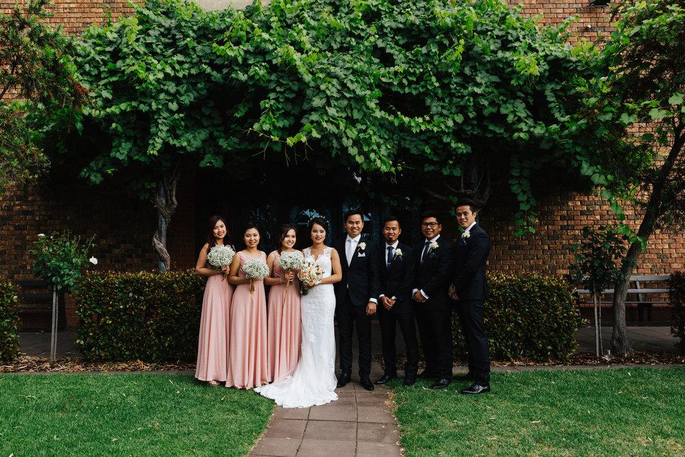 Serafino McLaren Vale Wedding 059.jpg