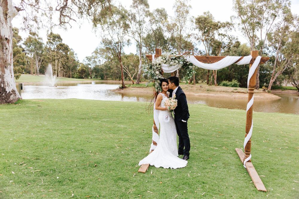 Serafino McLaren Vale Wedding 060.jpg
