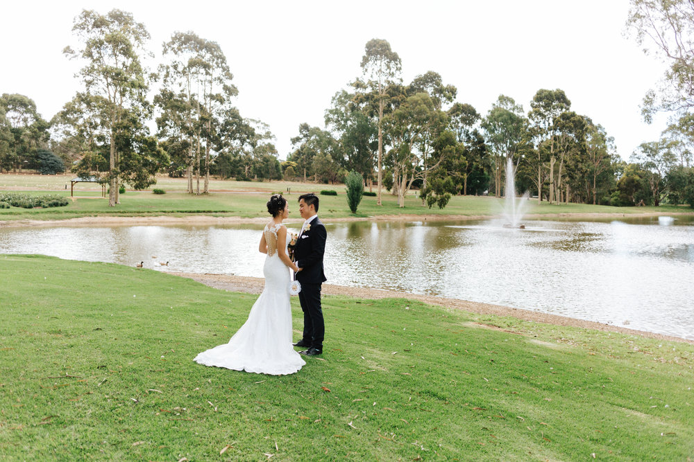 Serafino McLaren Vale Wedding 063.jpg