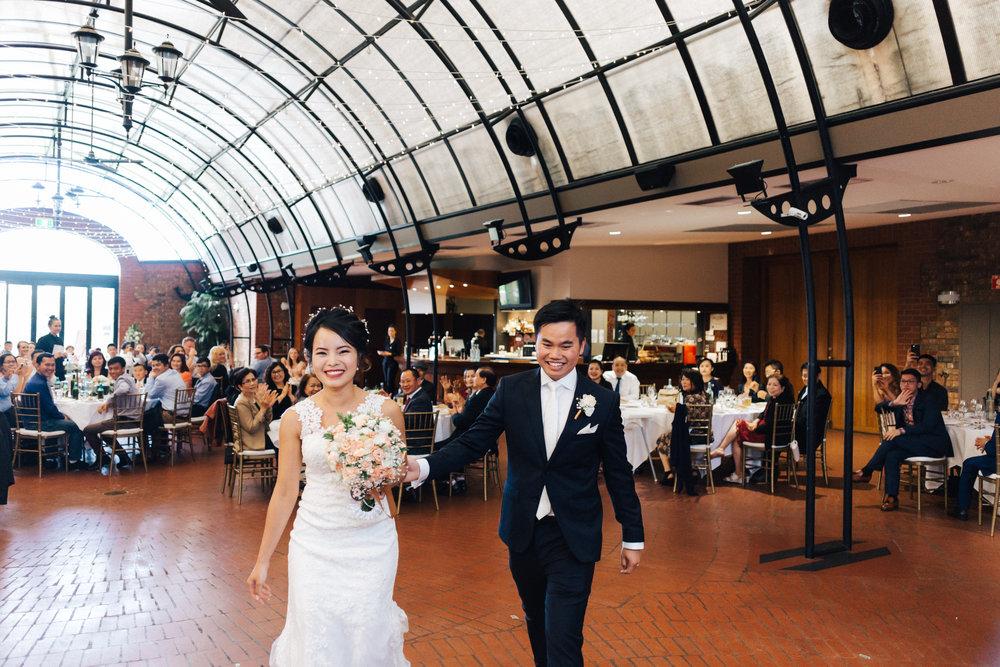 Serafino McLaren Vale Wedding 067.jpg