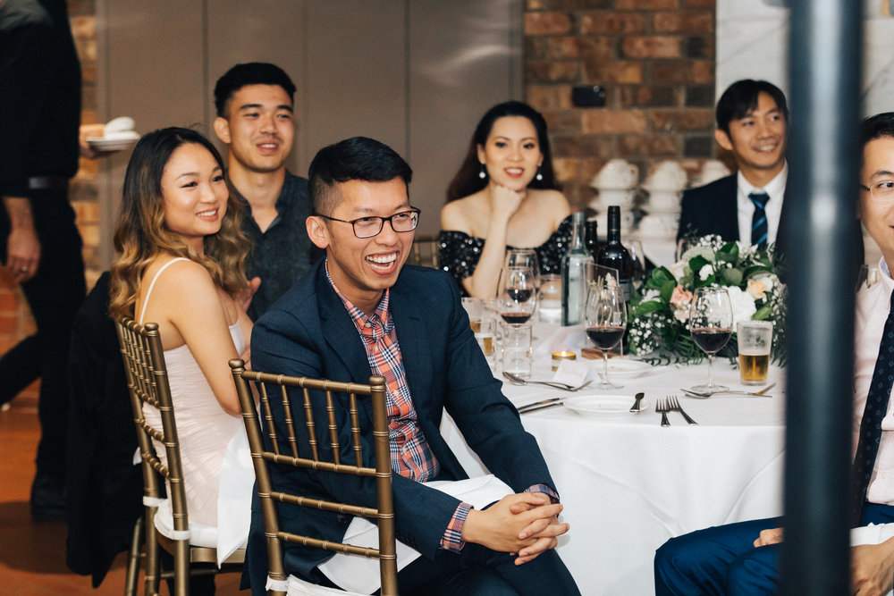Serafino McLaren Vale Wedding 077.jpg