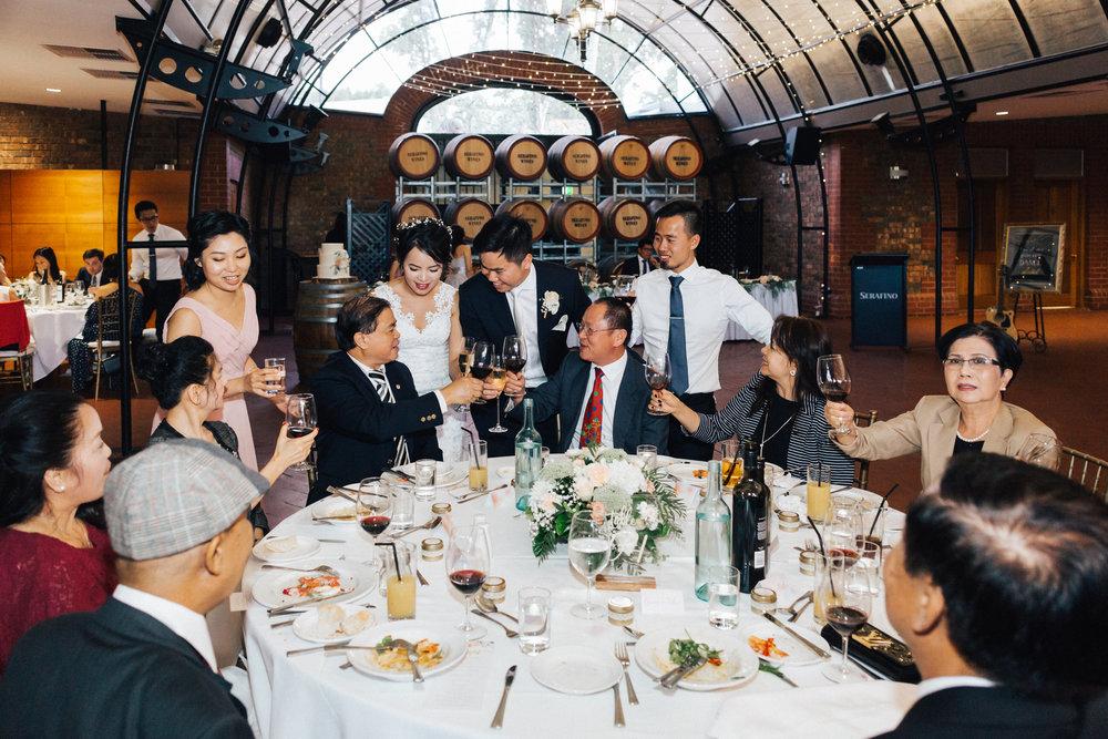 Serafino McLaren Vale Wedding 083.jpg