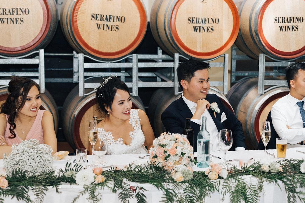Serafino McLaren Vale Wedding 089.jpg