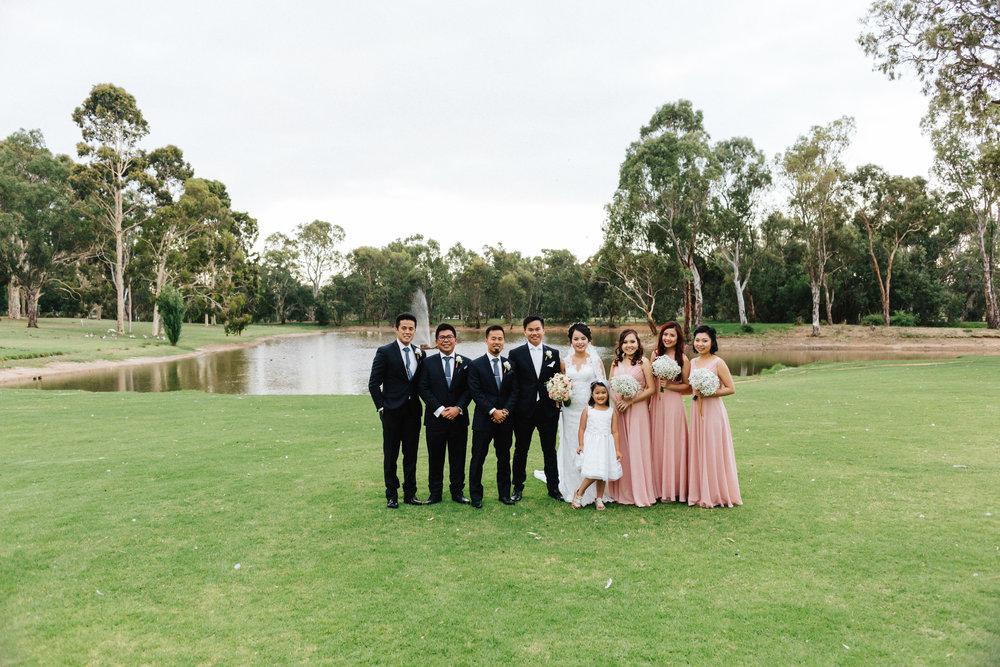 Serafino McLaren Vale Wedding 104.jpg