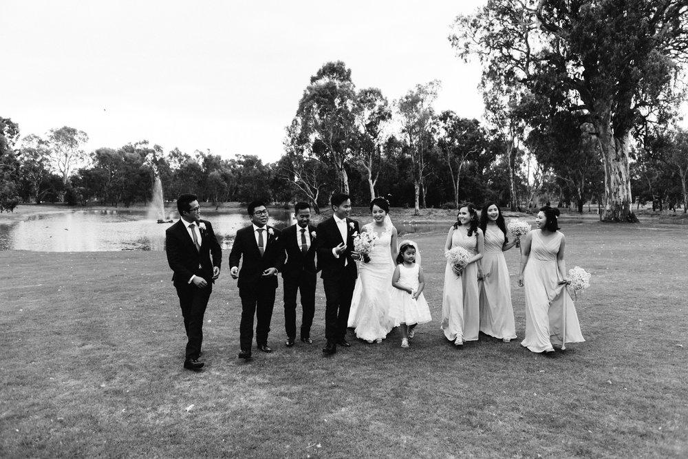 Serafino McLaren Vale Wedding 105.jpg