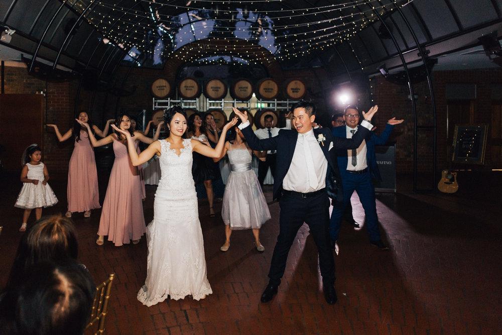 Serafino McLaren Vale Wedding 115.jpg