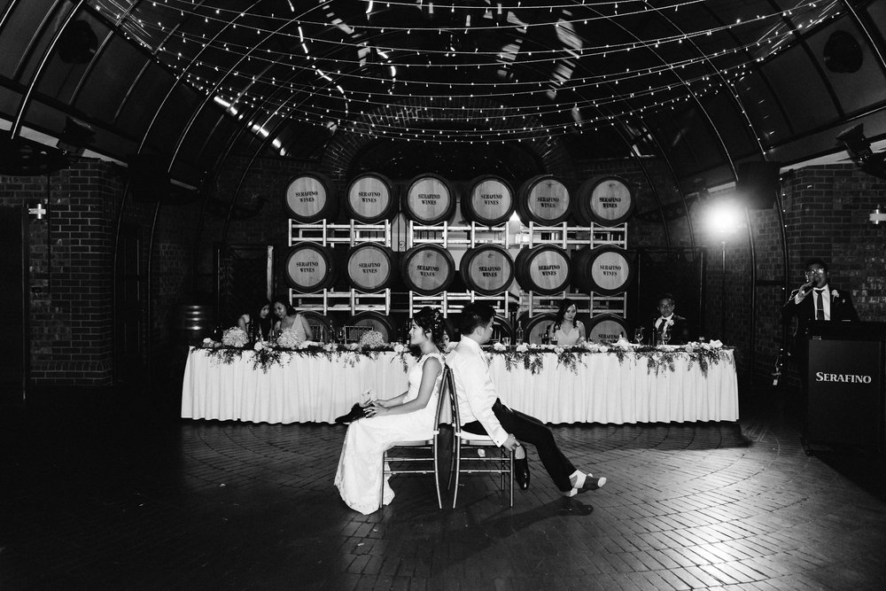 Serafino McLaren Vale Wedding 118.jpg