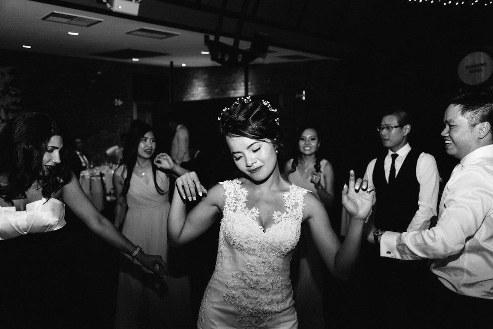 Serafino McLaren Vale Wedding 121.jpg