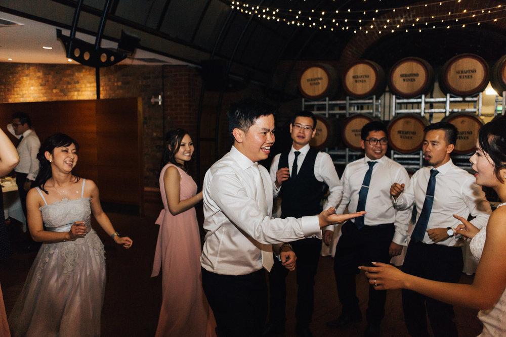 Serafino McLaren Vale Wedding 122.jpg