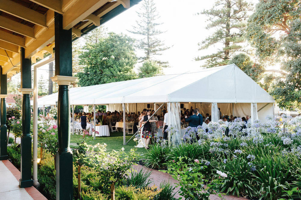 Partridge House Gazebo Wedding 105.jpg