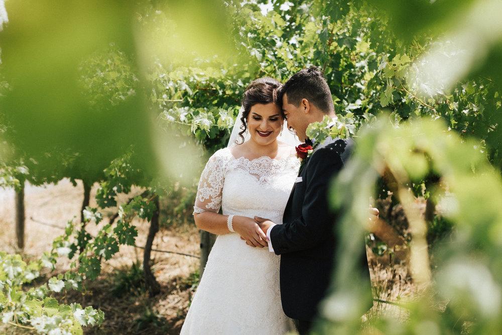 Adelaide Wedding Portraits.jpg