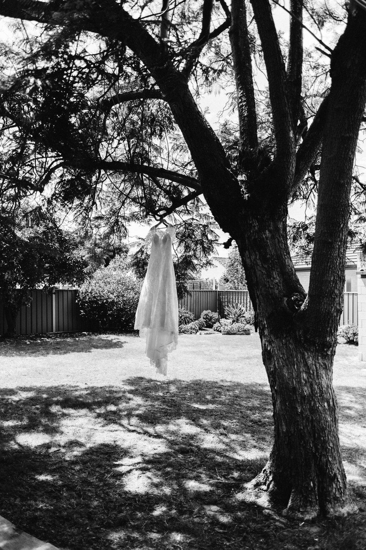 Adelaide Wedding Portraits 003.jpg