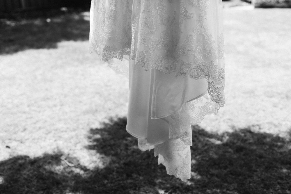 Adelaide Wedding Portraits 005.jpg