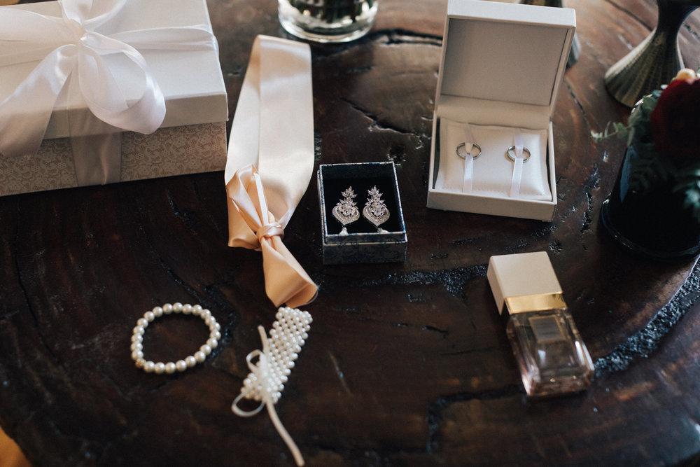Adelaide Wedding Portraits 007.jpg