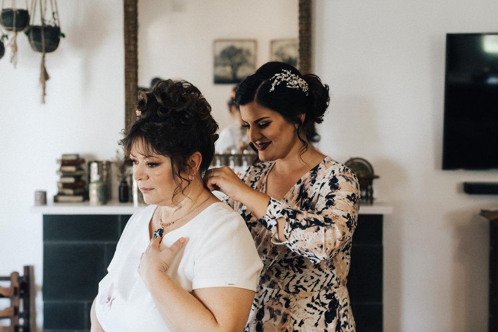 Adelaide Wedding Portraits 011.jpg