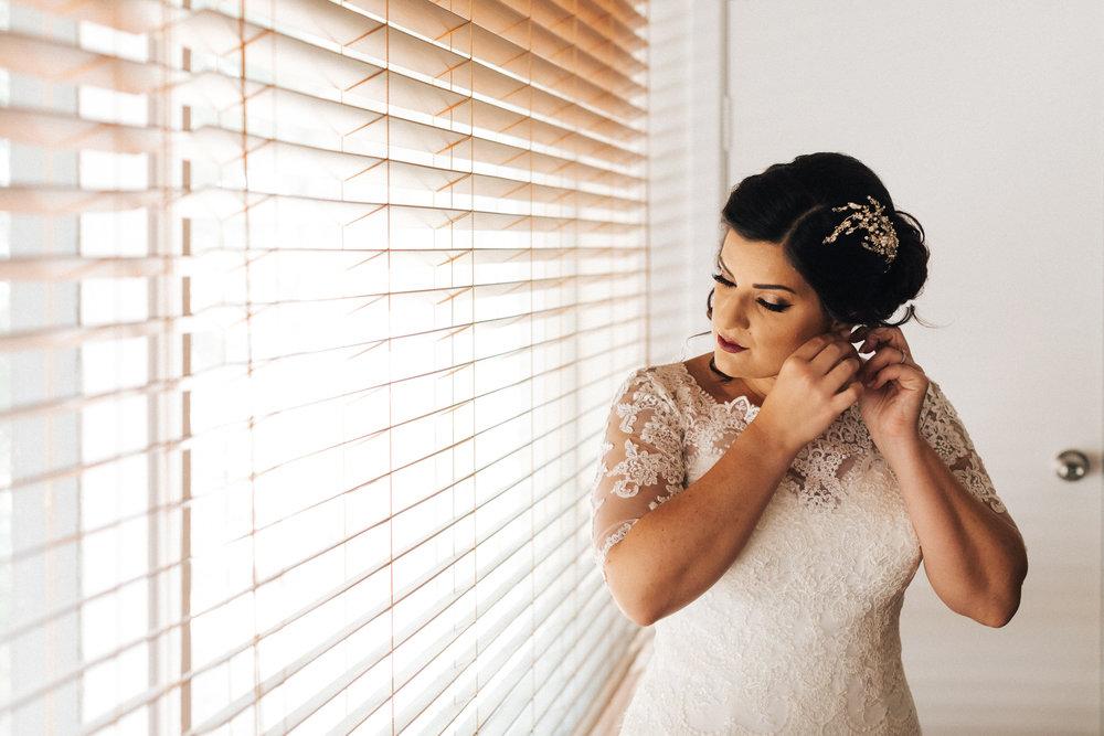 Adelaide Wedding Portraits 017.jpg