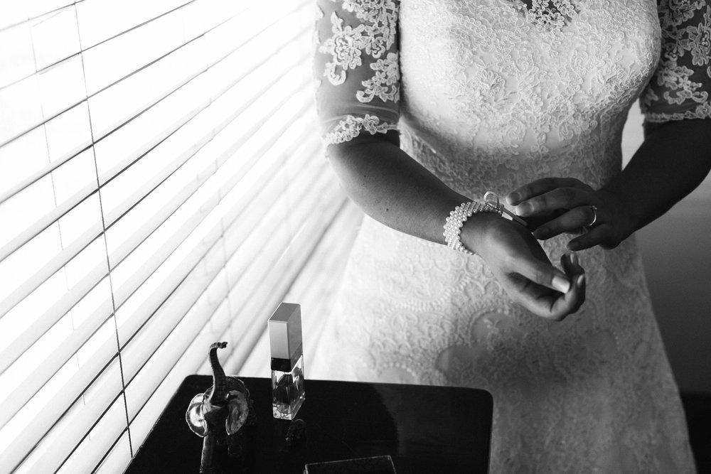 Adelaide Wedding Portraits 018.jpg