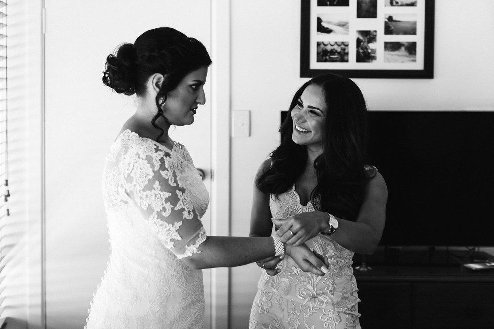 Adelaide Wedding Portraits 019.jpg
