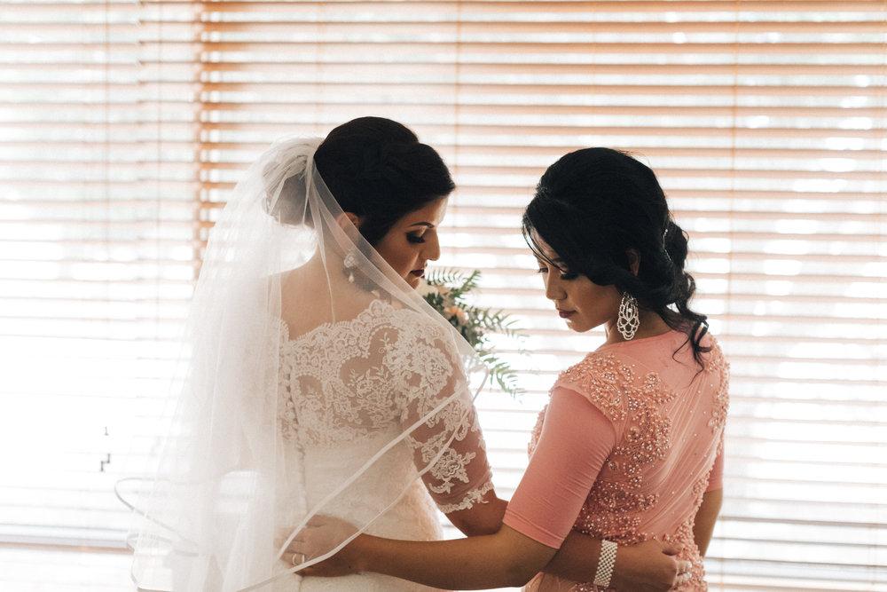 Adelaide Wedding Portraits 022.jpg