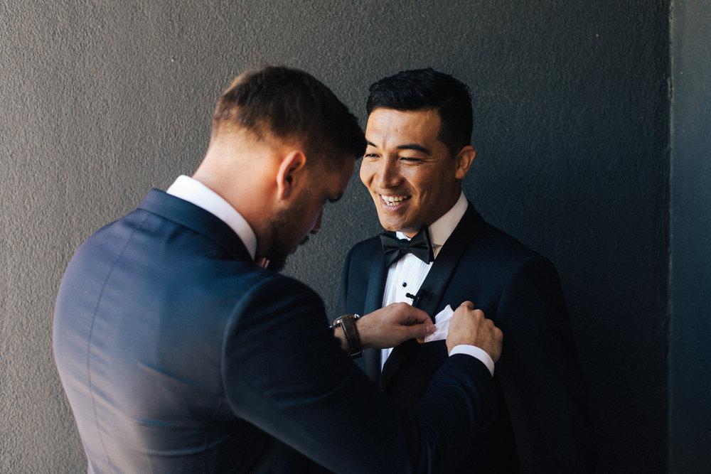 Adelaide Wedding Portraits 025.jpg