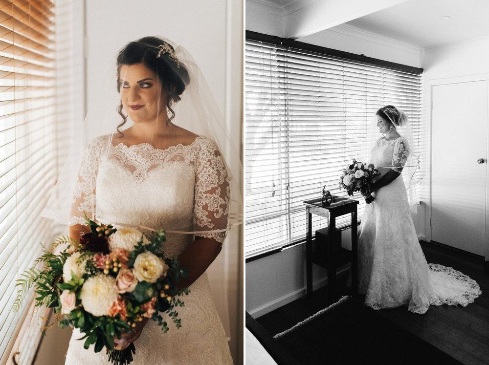 Adelaide Wedding Portraits 024.jpg