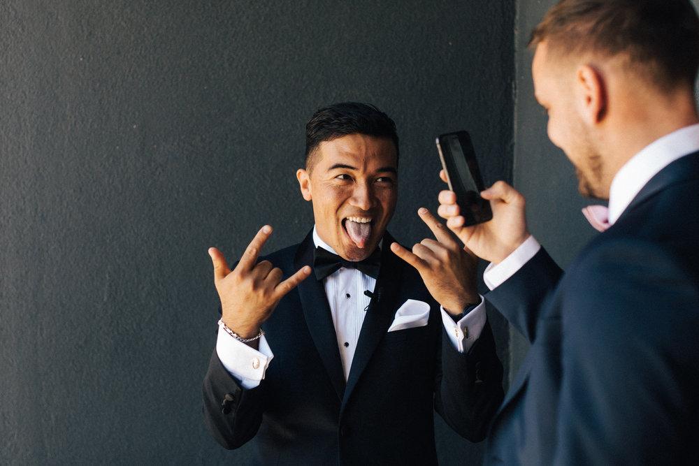 Adelaide Wedding Portraits 028.jpg