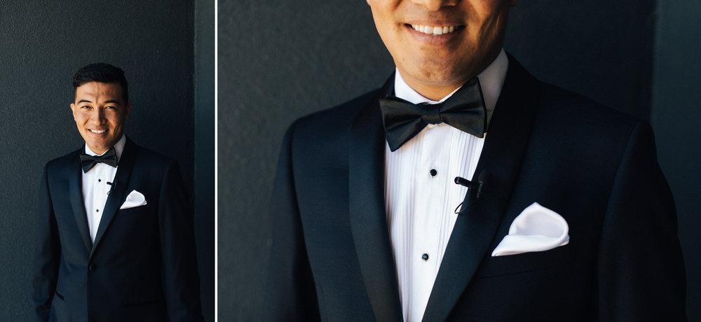 Adelaide Wedding Portraits 027.jpg