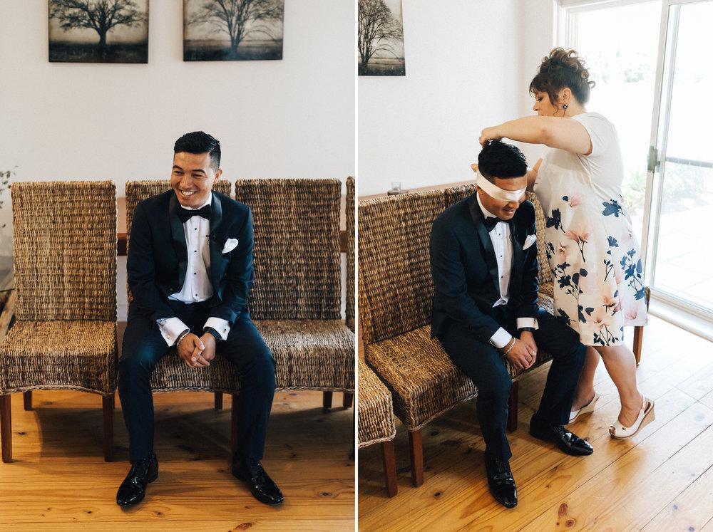Adelaide Wedding Portraits 030.jpg