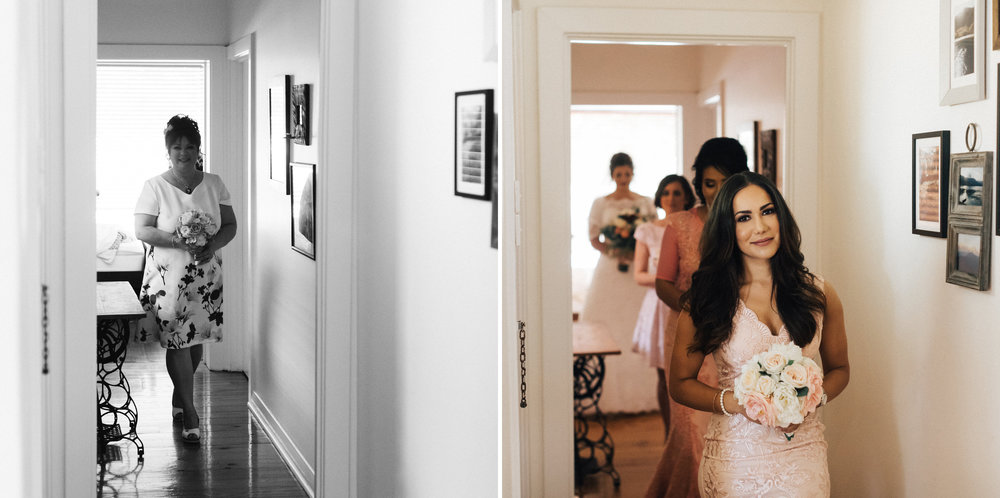 Adelaide Wedding Portraits 032.jpg