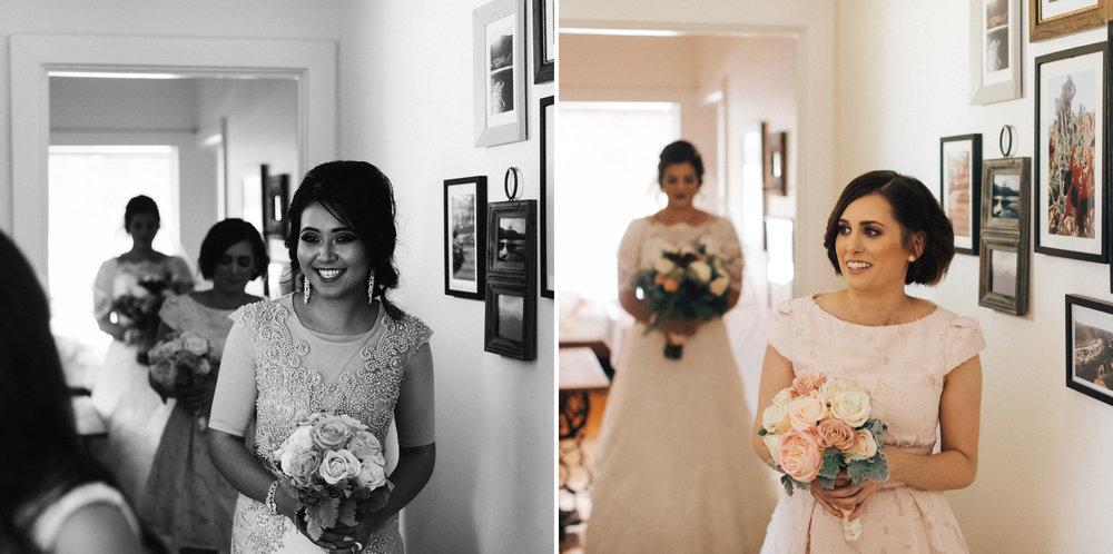 Adelaide Wedding Portraits 033.jpg