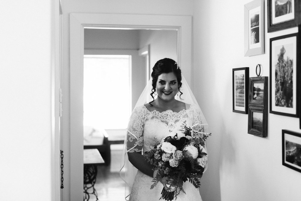 Adelaide Wedding Portraits 034.jpg