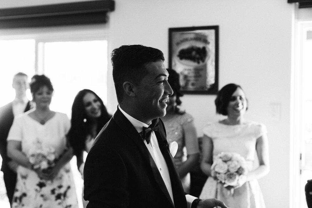 Adelaide Wedding Portraits 037.jpg