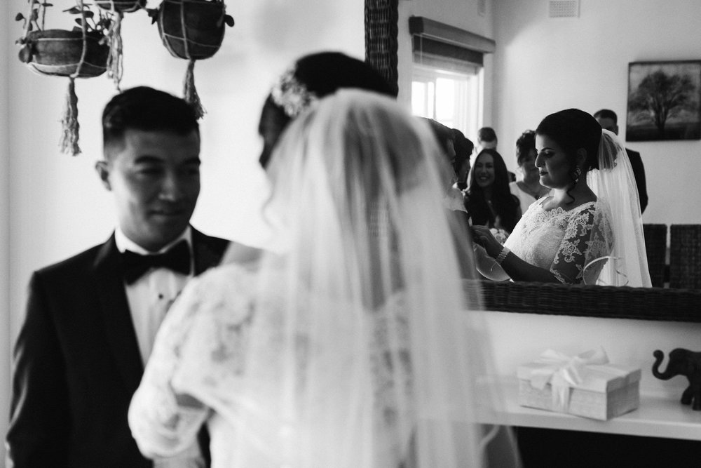 Adelaide Wedding Portraits 039.jpg