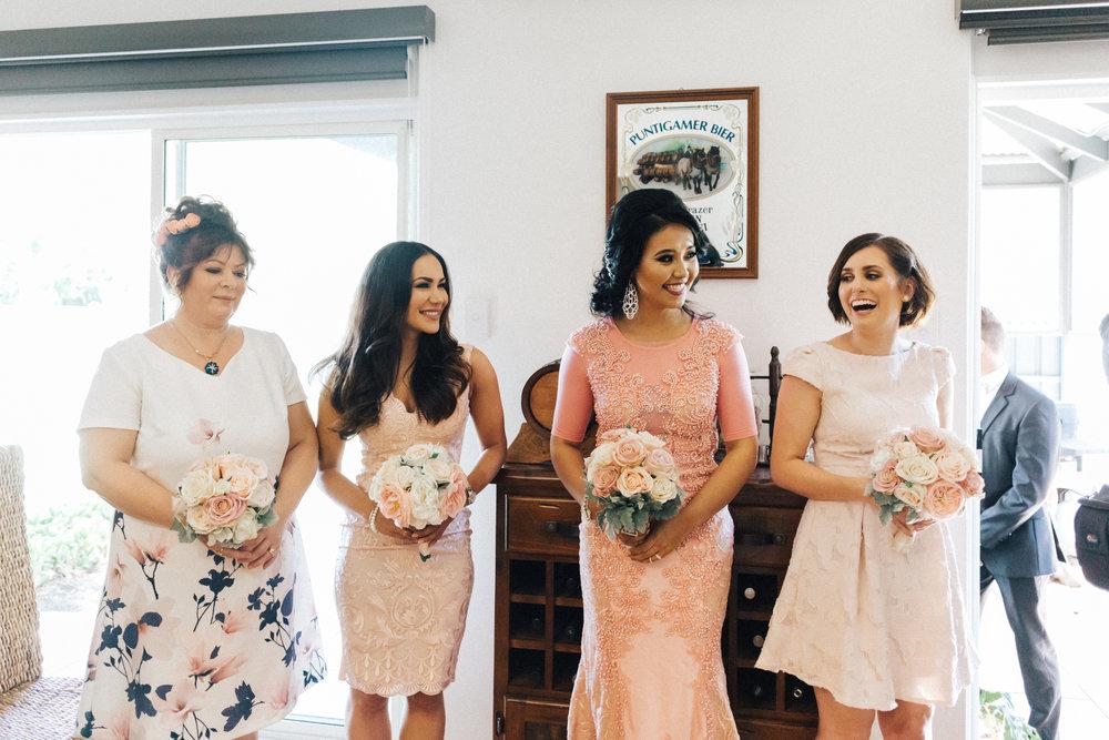 Adelaide Wedding Portraits 040.jpg