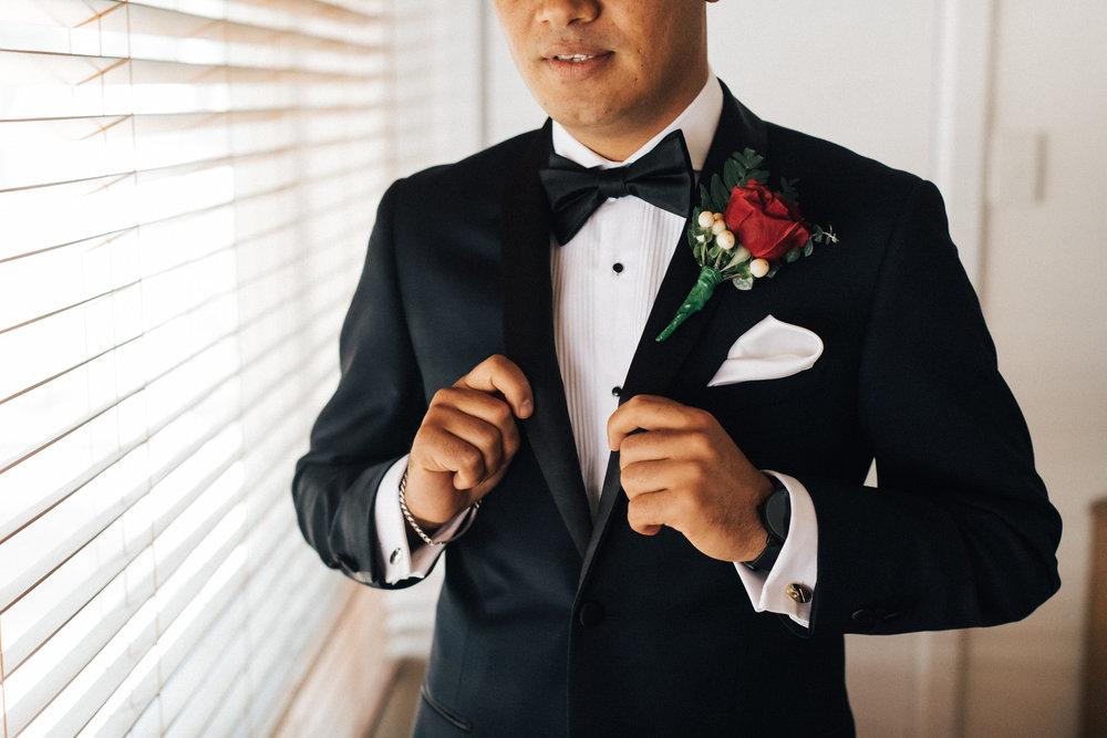 Adelaide Wedding Portraits 042.jpg
