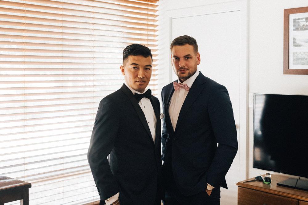 Adelaide Wedding Portraits 044.jpg