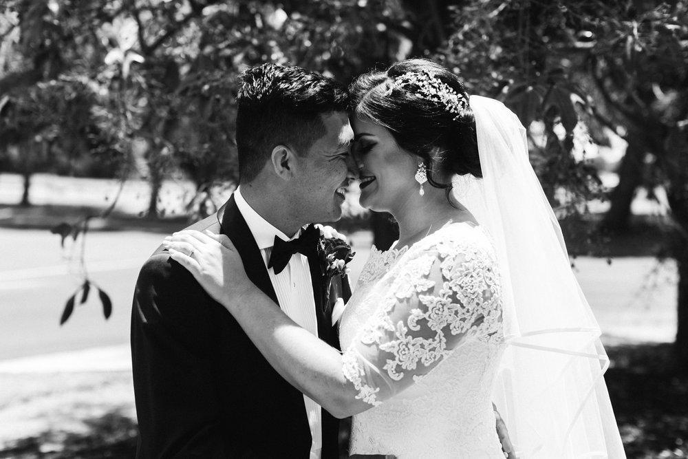 Adelaide Wedding Portraits 050.jpg